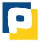 performit-sweden-logo-2019-80